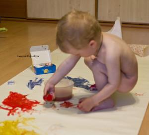 детям, дети, игры, игры с детьми, идеи игр с детьми, творчество с детьми, рисуем, рисует