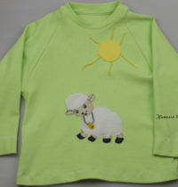 детская+одежда,кофточка, трикотаж, детям, для детей, шьем сами, ручная работа