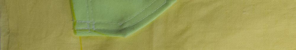 швы, шов, как выполнить, запошивочный шов, шьем, шьем сами, рукоделие, шитье, детям, дети, мастер класс