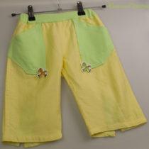 детская одежда, детская одежда своими руками, детская одежда ручной работы, handmade, прикольная детская одежда, штанишки, сшитая детская одежда, для мальчиков, одежда из хлопка