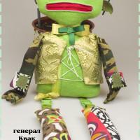 застежки, игрушки, развивающие игрушки, для детей, детям, лягушонок, hand made, интересная игрушка, шьем, шитье, из флиса, из хлопка, разноцветный, развитие