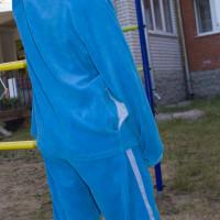 детская спортивная куртка для мальчиков