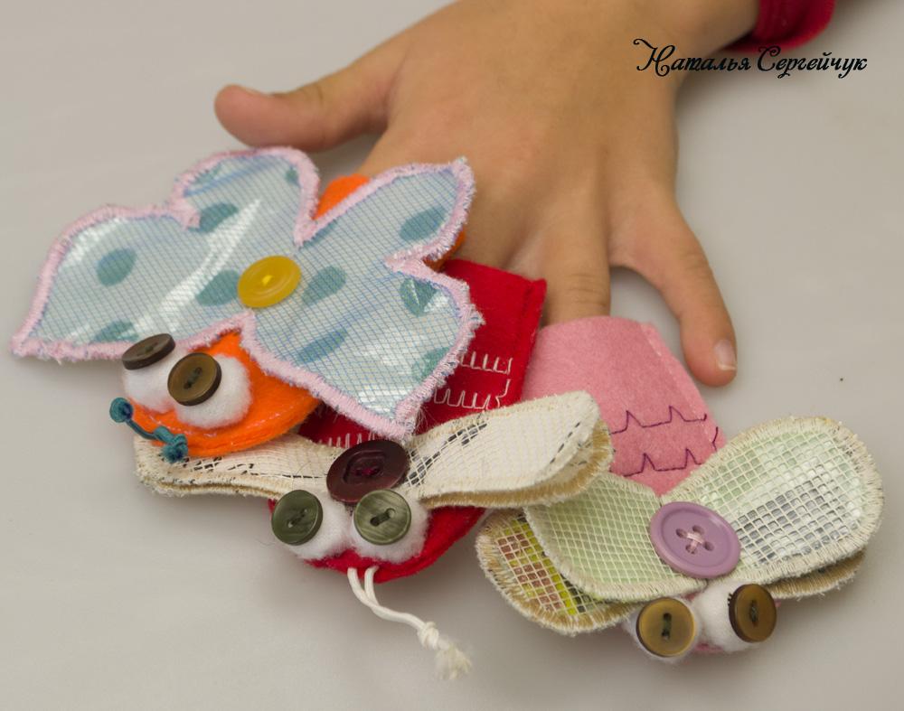 Развивающие игрушки сшить своими руками фото 332