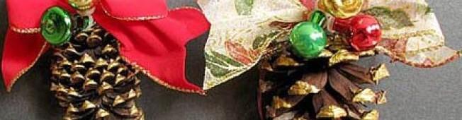 игрушки, игры, для детей, детям, новогодние, новогодние игрушки, делаем сами, вместе с детьми, ручная работа, идеи, творчество, новый год, праздники, рождество, елка, елочные украшения, для дома, украшаем дом, праздничный интерьер, из бумаги, из дисков, новогодняя елка, из подручных материалов, мастерим с детьми, вместе с детьми, простые поделки, к праздникам