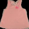 Первое платье для малышки. Секреты шитья