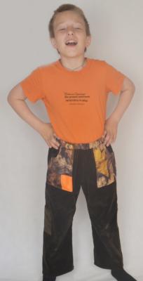 шьем штаны из вельвета детские вельветовые штаны выкройка детских брючек